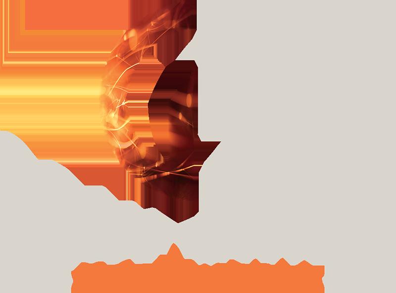Gray Dawes Consulting logo